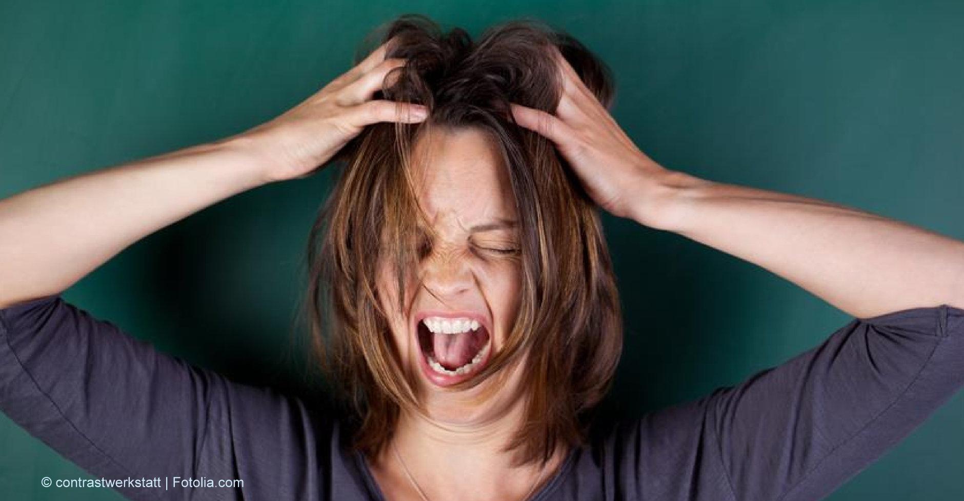 Lärm stellt sich häufig als eine große Herausforderung für Erzieher dar.